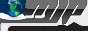 MJP Technologies Logo