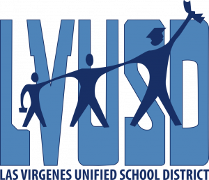 Las Virgenes Unified School District